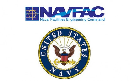 US Navy & NAVFAC Automotive Lift Survey of Suspension Wire Rope